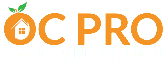 Property Management in Orange County, CA | Full Property Management, Evictions & Legal Proceedings | Oc Pro Property Management